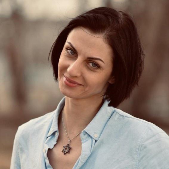 pashkova