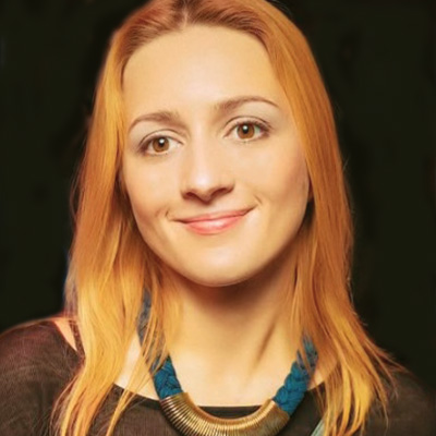 Сафонова Дарья